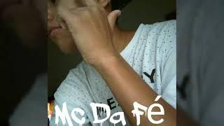 MC Da Fé oficial  (^Agora Cai pétala da flor ^)