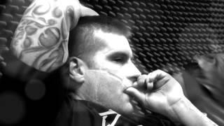 Popek & Jerome - 2 On Remix