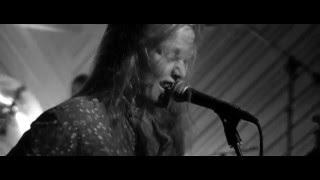 SAUROPOD - Hausmania (Recorded live at Phatcat Studios Oslo)