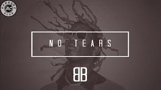 Young Thug Type Beat x LondonOnDaTrack Type Beat 2017 | No Tears (Prod. BamaBred)