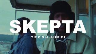 FREE Skepta Type Beat - Nike Riddim (Grime Instrumental) (Prod. Trooh Hippi)