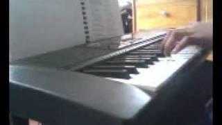 videos musical temerarios