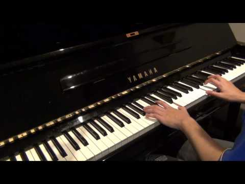 wiz-khalifa-see-you-again-ft-charlie-puth-piano-cover-0adrianlee0