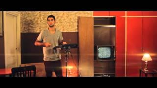 VI-EM - NO ERES PARA MI (VIDEOCLIP OFICIAL) CONTRATACIONES 098 88 90 41