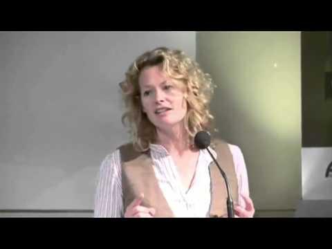Kate Humble Video