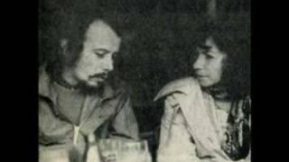Silvio Rodriguez - Madre 1977 (INEDITO)
