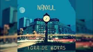 Nanxul - Preliminar