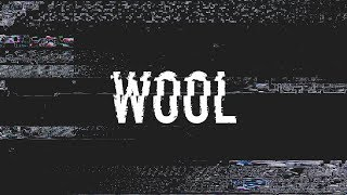Earl Sweatshirt - Wool (Lyric Video) | LKMG