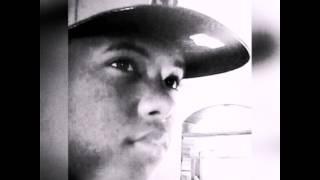 DESAHOGOS - negro santo ft Blacking y miguelin