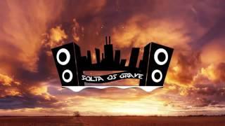 MC João Baile De Favela Remix '-' solta o grave