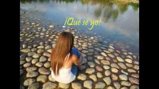 ¡Vivo por Él! - Sheila Romero