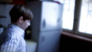 OSTAVA - Leka Nosht (Official Video) 2012