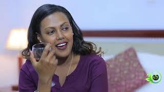 Ethiopia || Mizan  Dera