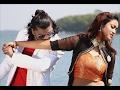 ❤ रूपा रे ❤   HD New Nagpuri Song 2017   Rupa Re   Manoj Sehri and Monika    DOP Akash Lohra