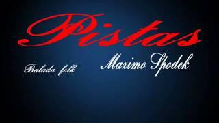 PISTA DE BALADA ACUSTICA FOLK EN C PARA IMPROVISAR EN GUITARRA, ARMONICA, PIANO, FLAUTA, ETC