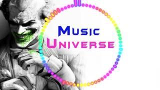 Yogi & Skrillex - Burial (feat. Pusha T, Moody Good, TrollPhace) [DownLoad]
