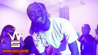 "Skooly ""Fucc It Up Suh"" (WSHH Exclusive - Official Music Video)"