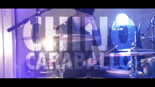 Fire by Gavin DeGraw - Drum Cover by Chino Caraballo