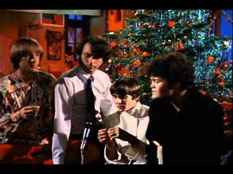 Riu Chiu de Monkees Letra y Video