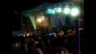 Feria 2012 SBO