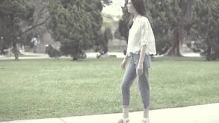 LOVFEE - Urban style & Campus girl