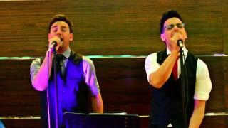 David Bisbal - Hasta el final (Cover Kimera)