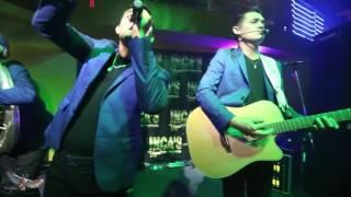 Los Perdidos De Sinaloa - No Te Vayas