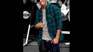 Drake - Something
