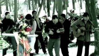 TINKU-Despierta!! LATIDOS- FernandoTorrico-Gina Gil-video oficial