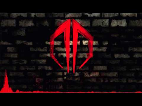 destroid-crusaders-themrspectrum1