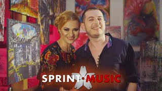 Datina - Of, Of, Dragostea | Videoclip Oficial