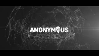 Anonymous Proudly Presents : 6 Years Anniversary
