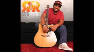 Rafa Ribeiro - Praia dos amores