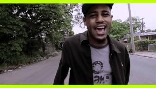"HH Spady - ""Theraflu"" Official Video @HHSpady #Theraflu"