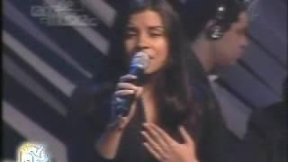 """GRUPO EXPRESSÃO VOCAL - """"RENASCE EM MIM"""""""