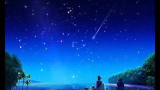 Олег Назарчук(саксофон) - Мелодия ночи