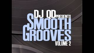 Smooth Groove Vol. 2