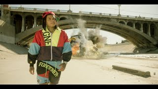 Young M.A - Foreign