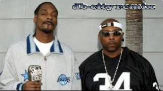 Nate Dogg ft. Snoop Dogg - Your Lies - ( NEW UNRELEASED 2017 )
