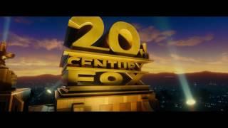 20th Century Fox INTRO FULL HD