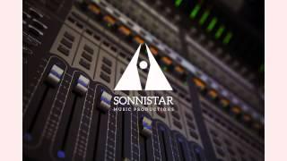 Sonnistar- Sunny (Boney M cover) house version