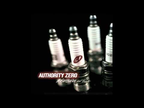 authority-zero-everyday-album-version-omar-pani