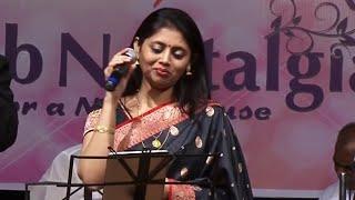 Dil Ko Laakh Sambhaala Jii
