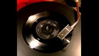 Neal Hefti - Batman Theme - 1966 45rpm