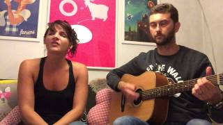 The Salvador Darlings // Show World Acoustic Session