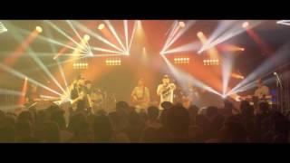 I Woks Sound & Reggae Mylitis Band  - Medley live 2016