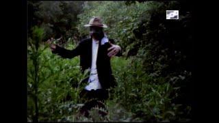 Earthworm Grim x Goosewater - BLEED BLEED (OFFICIAL VIDEO)