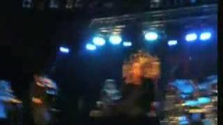 Jonathan Davis - Forsaken (Live At Stodoła 2008)