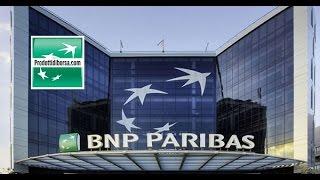 Nuove emissioni di Cash Collect da parte di BNP Paribas