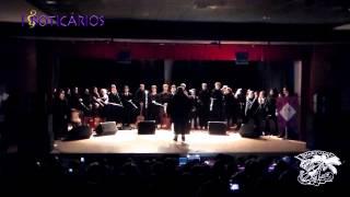 Phartuna - Vocal (I Boticários)